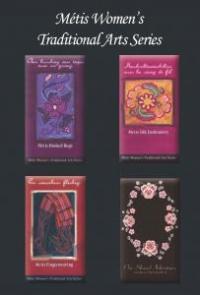 Dvd M 233 Tis Women S Traditional Arts Series 0