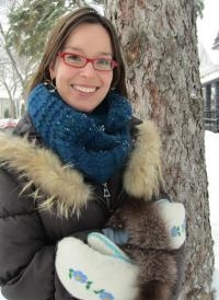 Approaches to Inuit Literature Stories in a New Skin